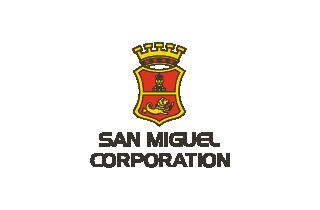 2000/san-miguel