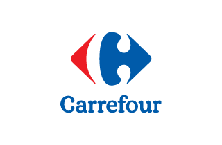 2114/carrefour
