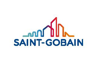 2267/saint-gobain