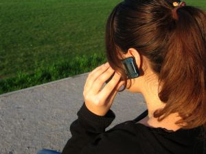 Telecommunications Update: Europe To Halt Mobile Phone Roaming Fees