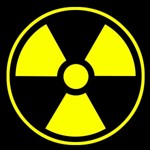 Japan Nuclear Update: Tepco Applies To Restart Two Reactors