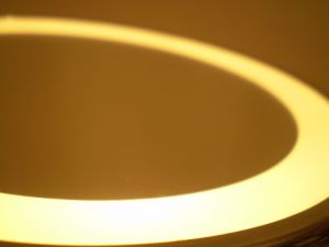 Electronics Giant LG Enters Smart Lighting Industry with Smart Lamp