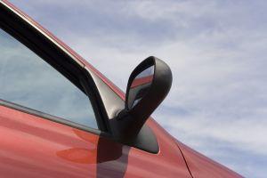 Automotive Update: GM Recalls 3 Million More Vehicles