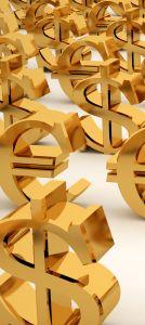 BMW First-Quarter Profit Rises 2.6%