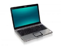 PC Sales Expected to Drop Only 3% in 2014