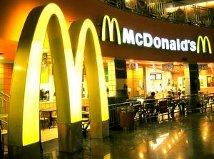 Chinese Food Scandal Strikes McDonald's, Yum! Brands