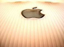 Apple iPhone 6 Sets Record for Presales