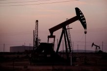 OPEC Oil-Production Forecast Cut for 2015