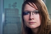 Google Stops Selling Google Glass, Developing New Version