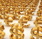 General Motors Posts $3 Billion in Second-Quarter Earnings