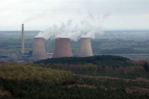 Energy Update: World Remains On Nuclear Watch After Japan Crisis