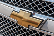 General Motors to Pay $900 Million Settlement in Ignition Case