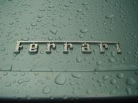 Ferrari Is Prepared for Its IPO