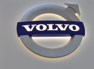 Volvo Adding Electric Vehicles to Its Lineup