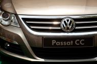 German Prosecutor Investigating Volkswagen  Employees For Tax Evasion
