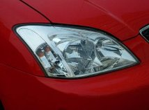 Insurance Institute Will Require Adaptive Headlights for Top Safety Rating