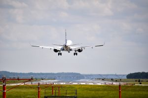 No Solid Ground for FAA as Senate Goes on Summer Break