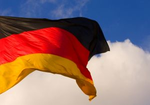 Germany and China Step-Up Bilateral Trade