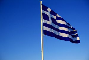 Greece Scrambles to Escape Deficit With Drastic Cutbacks