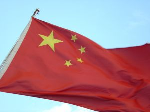 China Unable to Release Economy Buffer