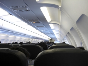Airlines Go Paperless with New iPad Pilot Manuals