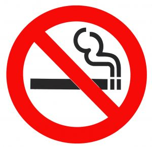 Report: Global Anti Smoking Efforts in the US, EU