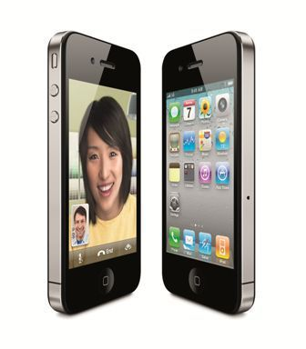 Apple Implements Reserve-Only Sales for iPhone 4S