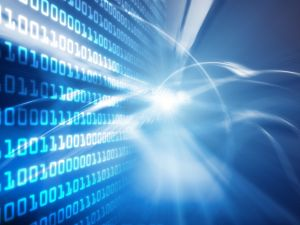 Accel Dreams Big With $100 Million Big Data Fund
