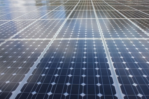 "SolarCity Receives Private Funding to Begin ""SolarStrong"""