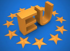 November the first month since 2009 that every EU nation surveyed encountered falling output. (Image: Stock.xchng)
