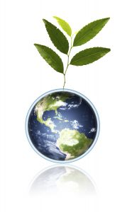 US, China and India Onboard With Updated Kyoto Protocol