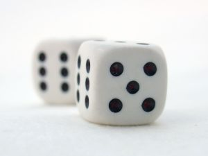 US States Throwing The Dice: Is Gambling a Good Business Bet?