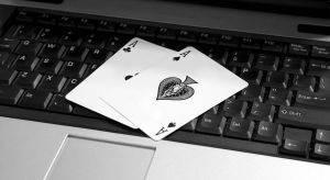 Odds Highly Favorable For New Online Gambling Laws In The US