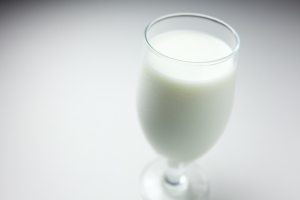 Melamine was found in milk products in 2008, causing wide-spread illness across China. (Photo: Uros Kotnik )