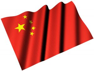 Chinese Automotive Sales Up 19.5% In First Two Months of 2013