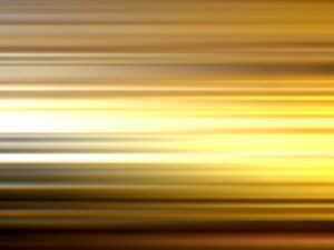 AstraZeneca To Purchase US Respiratory Drug Specialist Pearl Therapeutics