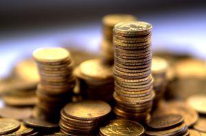 Japanese Bank Mitsubishi UFJ To Buy $5.6 Billion Majority Stake in Thai Bank