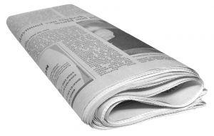 Tribune Co. To Split Business Into Newspaper, Other Media Companies