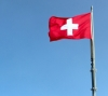 World Economic Forum Ranks Switzerland As World's Most Competitive Economy For 5th Year Running