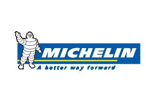 2267/michelin