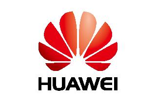 2055/huawei