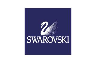 2114/swarovski