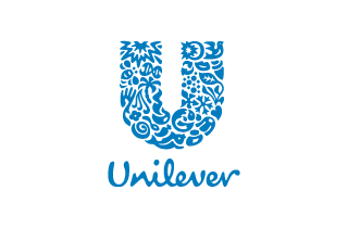 2114/unilever