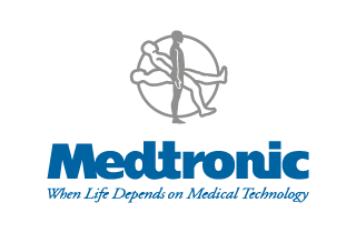 2231/medtronic
