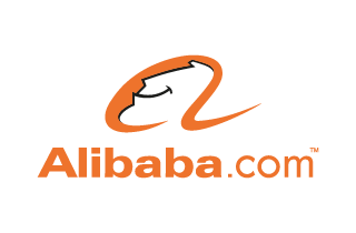 2376/alibaba-inc