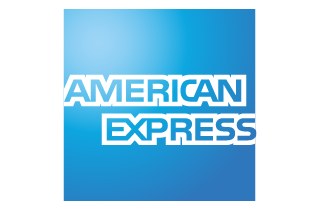 2376/american-express
