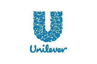 2114/unilever