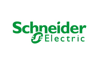 2267/schneider-electric