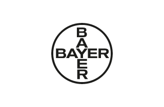 2000/bayer