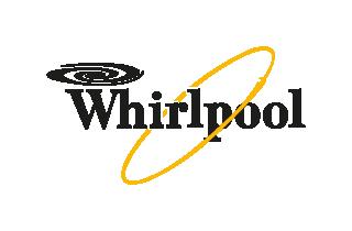 2114/whirlpool